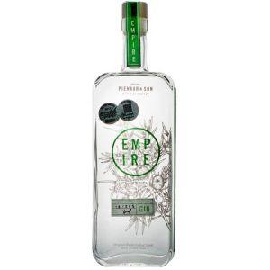 Pienaar & Son Empire Gin 70cl