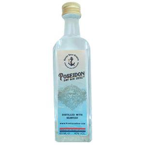 https://cdn.webshopapp.com/shops/286243/files/324334117/poseidon-dry-gin-6cl.jpg
