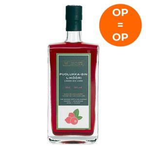 https://cdn.webshopapp.com/shops/286243/files/309824202/puolukka-gin-liquour.png