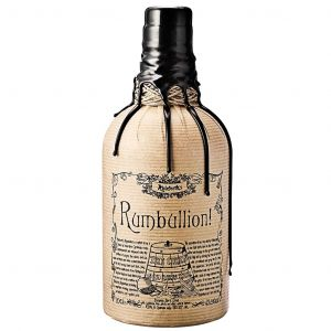 https://cdn.webshopapp.com/shops/286243/files/315345499/rumbullion-rum-70cl.jpg
