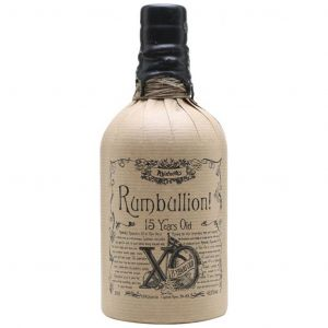 https://cdn.webshopapp.com/shops/286243/files/320278272/rumbullion-xo-15y-rum-50cl.jpg