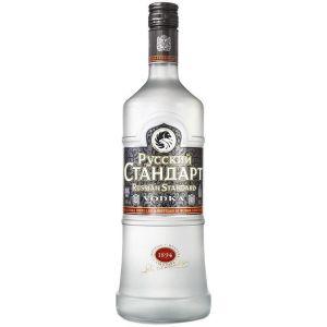 https://cdn.webshopapp.com/shops/286243/files/316194145/russian-standard-vodka-1l.jpg