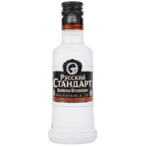 Russian Standard Vodka (Mini) 5cl