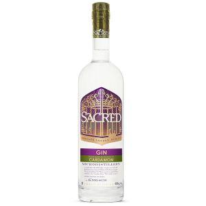 https://cdn.webshopapp.com/shops/286243/files/307818842/craft-gins-sacred-cardamom-gin.jpg