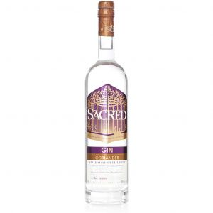 https://cdn.webshopapp.com/shops/286243/files/306425217/sacred-coriander-gin.jpg