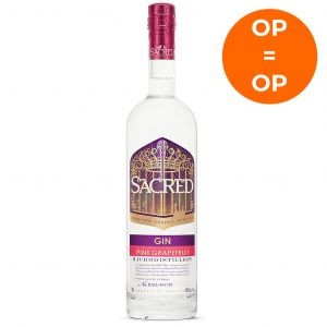 https://cdn.webshopapp.com/shops/286243/files/307818968/craft-gins-sacred-pink-grapefruit-gin.jpg