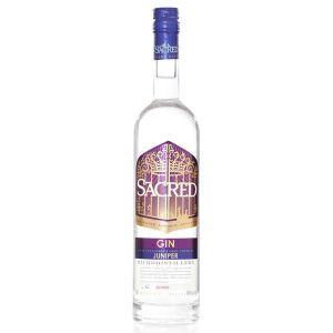 https://cdn.webshopapp.com/shops/286243/files/306481356/sacred-juniper-gin.jpg