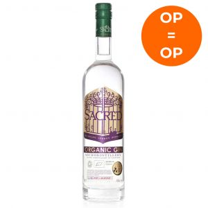 https://cdn.webshopapp.com/shops/286243/files/306480228/sacred-organic-gin.jpg