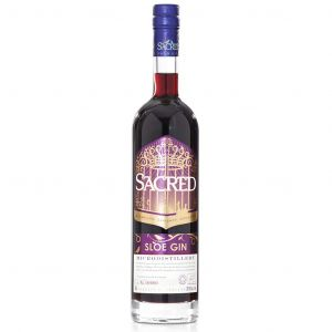 https://cdn.webshopapp.com/shops/286243/files/306426162/sacred-organic-sloe-gin.jpg