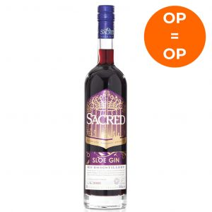https://cdn.webshopapp.com/shops/286243/files/306426162/sacred-organic-sloe-gin.jpg
