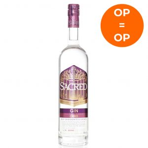 https://cdn.webshopapp.com/shops/286243/files/306427437/sacred-orris-gin.jpg