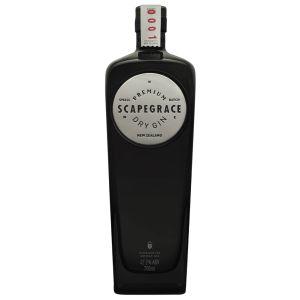 Scapegrace Classic Gin 70cl