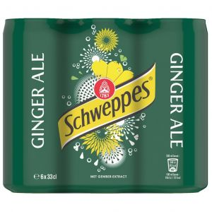 https://cdn.webshopapp.com/shops/286243/files/317660621/schweppes-ginger-ale-6-x-33cl.jpg