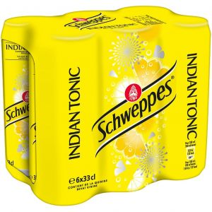 https://cdn.webshopapp.com/shops/286243/files/317659504/schweppes-indian-tonic-6-x-33cl.jpg