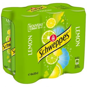 https://cdn.webshopapp.com/shops/286243/files/317661313/schweppes-lemon-6-x-33cl.jpg