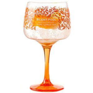 Citrus Pool Citrus Glass