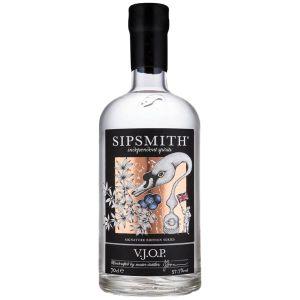 Sipsmith V.J.O.P. Gin 70cl