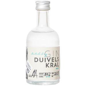 Klopman Duiveskral Gin (Mini) 5cl