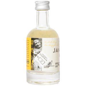 Klopman Janneman Gin 5cl