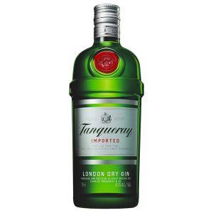 https://cdn.webshopapp.com/shops/286243/files/316038957/tanqueray-gin-70cl.jpg