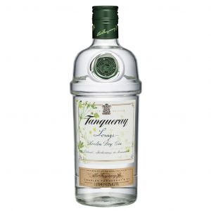 https://cdn.webshopapp.com/shops/286243/files/299999463/tanquerray-lovage.jpg