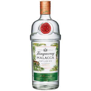 Tanqueray Malacca Gin 1L