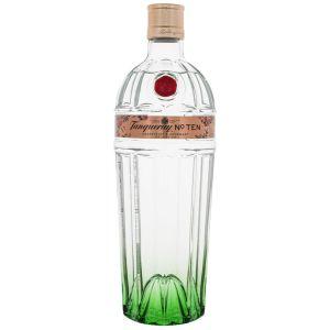 Tanqueray No. Ten Grapefruit & Rosemary Gin 1L