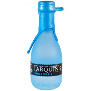 Tarquin's Cornish Dry Gin 5cl