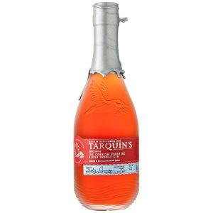 Tarquin's The Cornish Sunshine Blood Orange Gin 70cl
