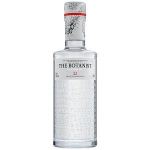 The Botanist Islay Dry Gin 20cl