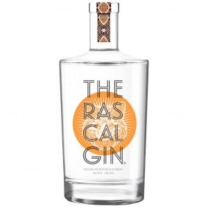 The Rascal Gin 70cl