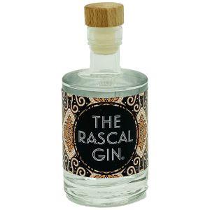 The Rascal Gin (Mini) 5cl