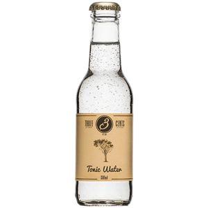 Three Cents Tonic Water 200ml