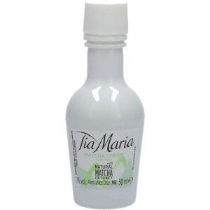 Tia Maria Matcha Cream Liqueur 70cl