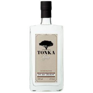 Tonka Gin 50cl