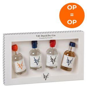 https://cdn.webshopapp.com/shops/286243/files/320030303/v2c-dutch-dry-gin-gift-pack-4-x-5cl.jpg