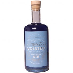 Volsted Hen Harrier Gin 70cl