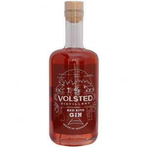 Volsted Red Kite Gin 70cl