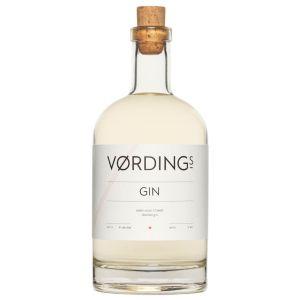 Vørdings Gin 70cl
