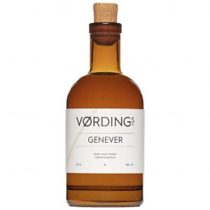 Vørdings Genever 20cl