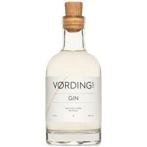 Vørdings Gin 20cl