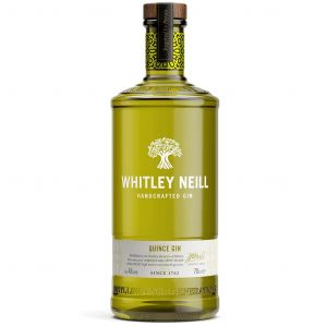 https://cdn.webshopapp.com/shops/286243/files/312620721/whitley-neil-quince-gin-70cl.jpg