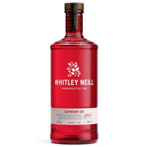 https://cdn.webshopapp.com/shops/286243/files/312620520/whitley-neil-raspberry-gin-70cl.jpg