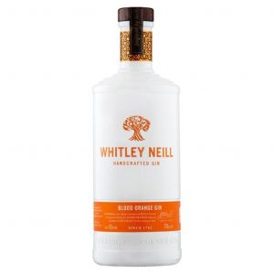 https://cdn.webshopapp.com/shops/286243/files/312585500/whitley-neill-blood-orange-gin-70cl.jpg