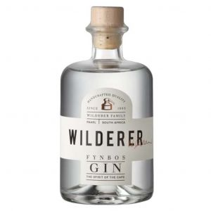 https://cdn.webshopapp.com/shops/286243/files/306218514/wilderer-gin.jpg