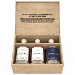 https://cdn.webshopapp.com/shops/286243/files/320374103/woodland-sauerland-dry-gin-giftbox-3-x-5cl.jpg