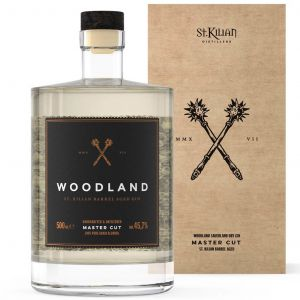 https://cdn.webshopapp.com/shops/286243/files/320373964/woodland-sauerland-dry-gin-masters-cut-2019-50cl.jpg