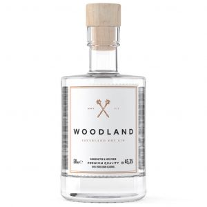 https://cdn.webshopapp.com/shops/286243/files/320374370/woodland-sauerland-dry-gin-mini-5cl.jpg