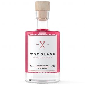 https://cdn.webshopapp.com/shops/286243/files/320374440/woodland-sauerland-pink-gin-mini-5cl.jpg