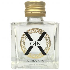 X-Gin Mini 5cl